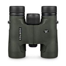 Vortex Diamondback 8x28 Fernglas Binocular Db-200