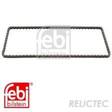 Timing Chain Audi VW Skoda Seat:A4,A5,A3,PASSAT,A6,GOLF VII 7,TT,Q5 6K109158F