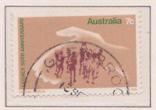 (K62-226) 1973 AU 7c legacy