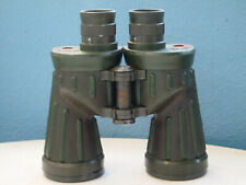 Ednar 6x42 (Leica) military binoculars for outdoor/animal observation,collectors