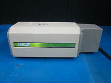 RCA Closed-Circuit Video Equipment Model: TC20117N 120V 15W 68Hz