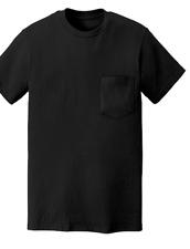 TEST - Shippo Shirt
