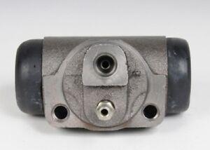 Rr Wheel Brake Cylinder  ACDelco GM Original Equipment  172-1215