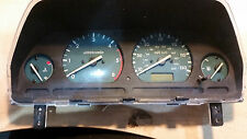 Freelander I Diesel Speedo Reloj Cuadro De Instrumentos diales de YAC112530 (3424)