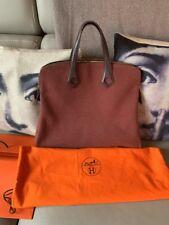 Sur Sacs ToileAchetez En Hermès Ebay KlFc1J