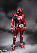 Bandai S.H.Figuarts SHF Kamen Masked Rider Ghost Tokon Toucon Boost Damashii