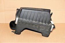 Luftfilter-Kasten Opel Astra G X18XE1 GM 90531002 5834006