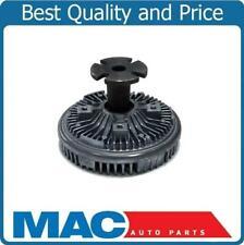 US Motor Works 22043 Engine Cooling Fan Clutch for Chevrolet Chrysler Dodge GMC