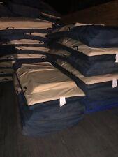 Mattresses for Hillrom Versacare, preowned - Bulk Sale 100 pcs