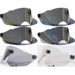 Fly Racing Trekker Shield for FLY Trekker Motorcycle Helmets 2015-Newer