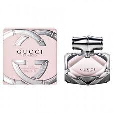 Gucci Bamboo 75ml EDP Woman Fragrance
