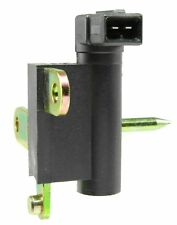Engine Crankshaft Position Sensor Advantech 2L5