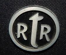 Rtr vintage Special Offers: Sports Linkup Shop : Rtr vintage Special