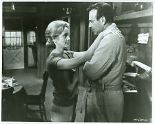 EVA MARIE SAINT, CARL REINER original movie photo 1966 THE RUSSIANS ARE COMING