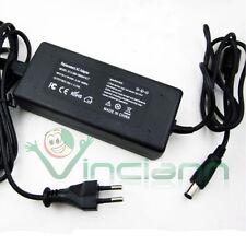 Caricabatterie per HP Compaq Presario CQ40 CQ45 CQ50 CQ56 alimentatore CHP01