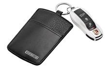 Genuine Porsche Key Pouch - Panamera Macan Cayenne Boxster Cayman 911