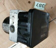 VOLVO V50 2.0 DIESEL 2005 - ABS PUMP 30736588  4N51-2C405-EC