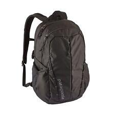 Patagonia Unisex Backpack Refugio Pack 28L