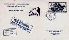 FSAT - TAAF Lettre 7134