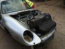 Réservoir - réservoir d'essence de Porsche 993 - RHD - 99 Carrera 993 Carrera carburant gaz réservoir #3