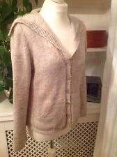 Per Una Button Wool Blend Cardigans for Women