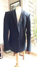 Veste homme CELIO Taille M noire style Casual