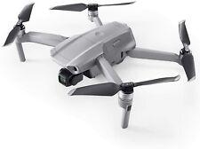Drone Quadricottero 3 assi Video 4k Grigio Cp.ma.00000178.01 DJI Mavic Air 2