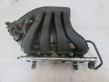 MINI COOPER ONE R50 1.6 COLLETTORE DI ASPIRAZIONE 04777846