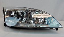 OEM Ford Focus Headlight Head Light Lamp Headlamp Assembly Right RH Passenger