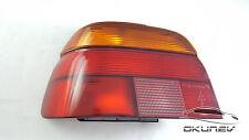BMW 5er E39 Limo Rückleuchte Bremsleuchte Rücklicht Heckleuchte Links 8358031