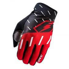 Jitise G3 Domino Trials Gloves Red