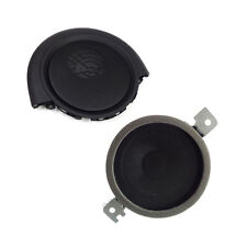 84770B2100EQ 96350B2000 Center Speaker with Upper Cover For Kia Soul