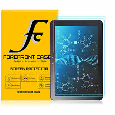 Samsung Galaxy Tab Avancé 2 10.1 Écran Protection Ultra-Fin HD Transparent X