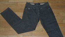 JACOB COHEN  Jeans pour Femme W 29 - L 32 Taille Fr 38 J713-S  (Réf # C036)