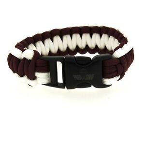 Fashion Bracelet Survival PARAGOLD Unisex Drying PG800034