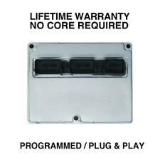 Engine Computer Programmed Plug&Play 2004 Ford Truck 4C3A-12A650-ATH TBS7 6.0L