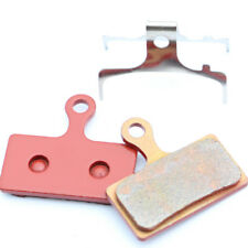 brakepad replacement for Shimano G01A  semi-metallic Y-8J79803A