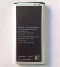 Bateria para Samsung Galaxy S5 i9600 Lithium Battery 2800 mAh