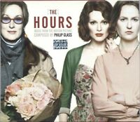 The Hours - Soundtrack CD Sealed ! New !