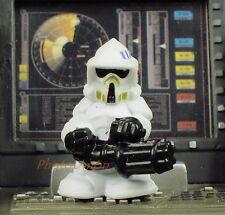 Hasbro Star Wars Fighter Pods Micro Heroes ARF Clone Trooper Republic Modell K7