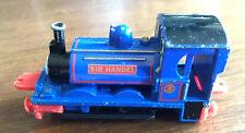 Thomas the Train - Sir Handel #3 - Ertl 1996