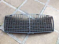 ORIGINALE front grill griglia anteriore griglia di protezione a1248880323 GRILL Mopf 2 e Ser. w124