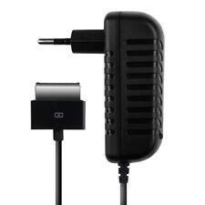 Kwmobile Micro Chargeur USB pour Asus Pad Transformer Tf101 Tf201 Tf700 Tf300