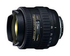 Tokina AT-X DX 10-17 mm Fisheye Objektiv Canon EOS B-Ware vom Fachhändler