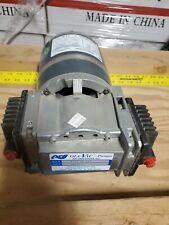 ADI DIA-VAC PUMP R252-BT-AA1