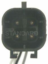 Standard Motor Products SG25 Oxygen Sensor.