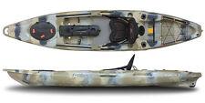 Feelfree Moken 12.5 Angler Fishing Kayak - Nationwide Collection & Delivery