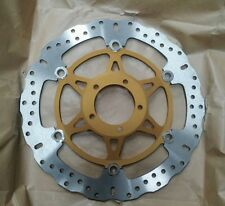 EBC - MD3094C - Contour Series Rotor Disc Brake Front Suzuki SV650 ABS Only