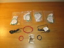 MODEL RAILWAYS OO GAUGE WIRING JOB LOT suit HORNBY