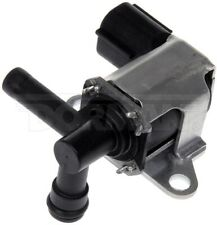 NEW Fuel Vapor Canister Purge Valve Dorman 911-851
